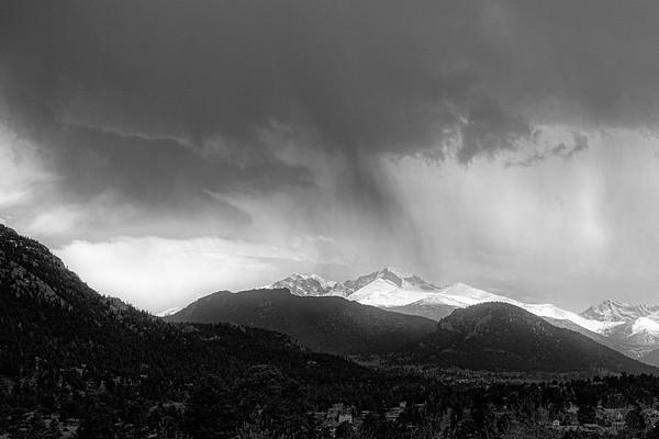 Colorado-0521-037