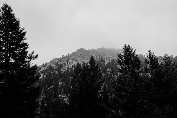 Colorado-0521-045