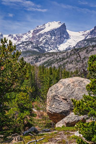 Colorado-0521-026