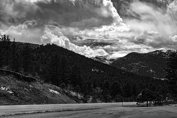 Colorado-0521-008