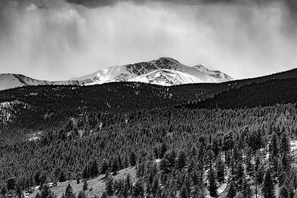 Colorado-0521-001