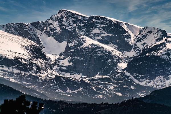 Colorado-0521-011