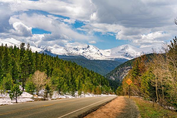 Colorado-0521-002