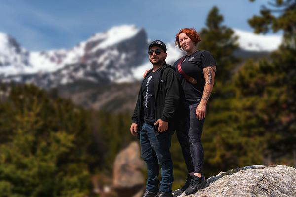 Colorado-0521-021