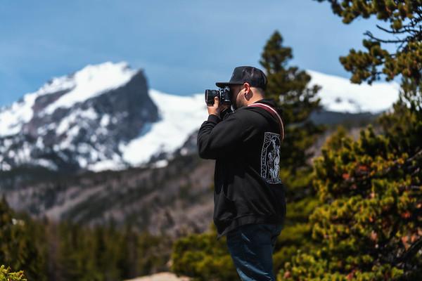 Colorado-0521-022