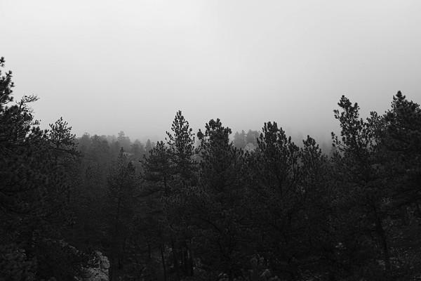 Colorado-0521-044