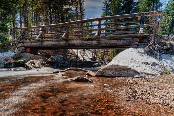 Colorado-0521-027