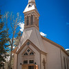 Community Presbyterian Church,