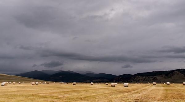 Colorado & Utah