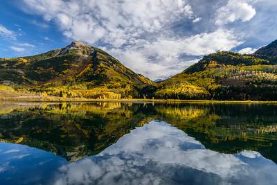 5329 Beaver Lake