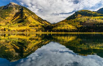 5311 Beaver Lake