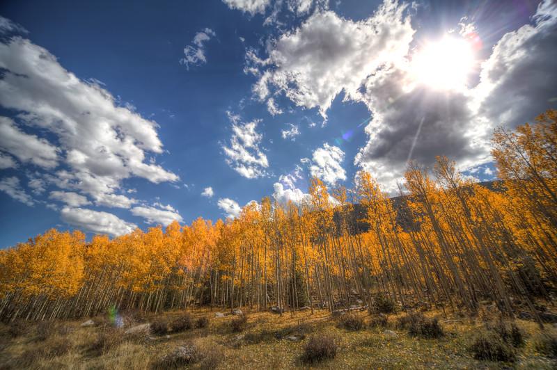 Colorado 022