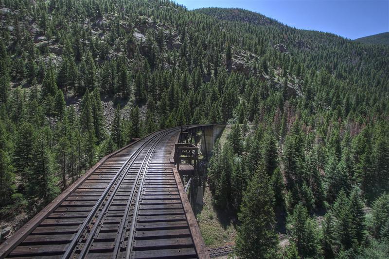 Colorado 027