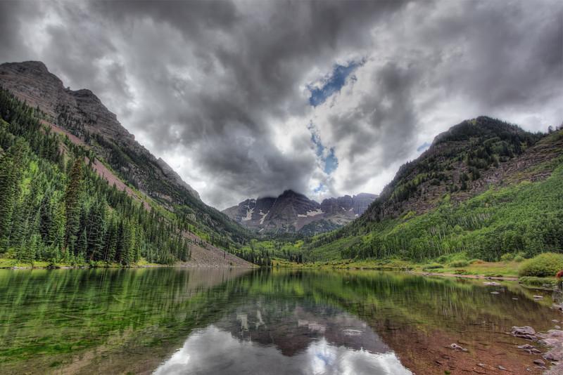 Colorado 006