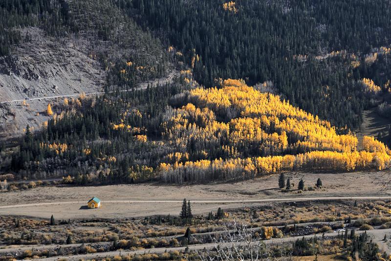 Colorado 024