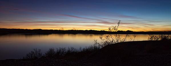 R_Light_House_Sunset_Pamoramic0001