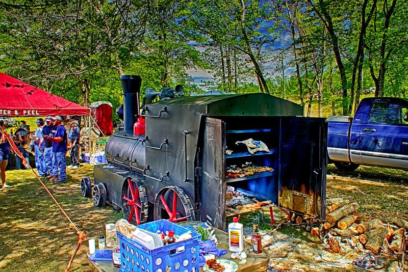 Cook Train-Edit