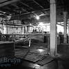Feb 2014 Nizhny Novgorod Factory visit 30bw