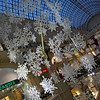 Moscow Landmark: GUM department store View 8