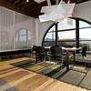 LeftBank - office space