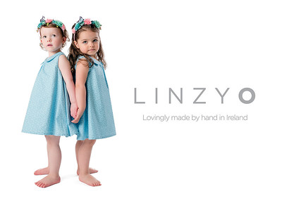 Client- Children's Wear Designer- LinzyO