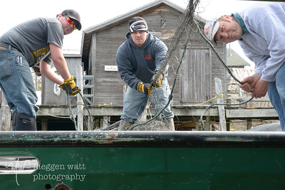 20130505-Fishtown-Joy-Nets-JP-Chris-Darrell-MWP_6986