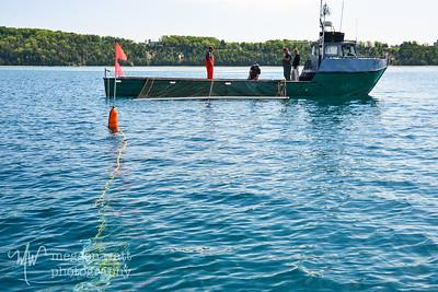 Dunphy-Otter-FPS-Intern-Commercial-Fishing-Joy-179