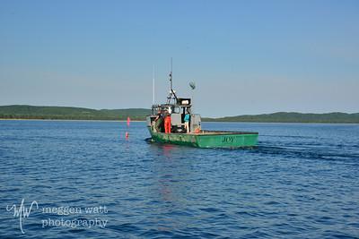 Dunphy-Otter-FPS-Intern-Commercial-Fishing-Joy-31