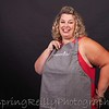 Connie-IMG_8659_pp