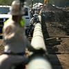 Koch Pipeline Company