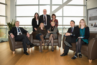 Corporate Photography