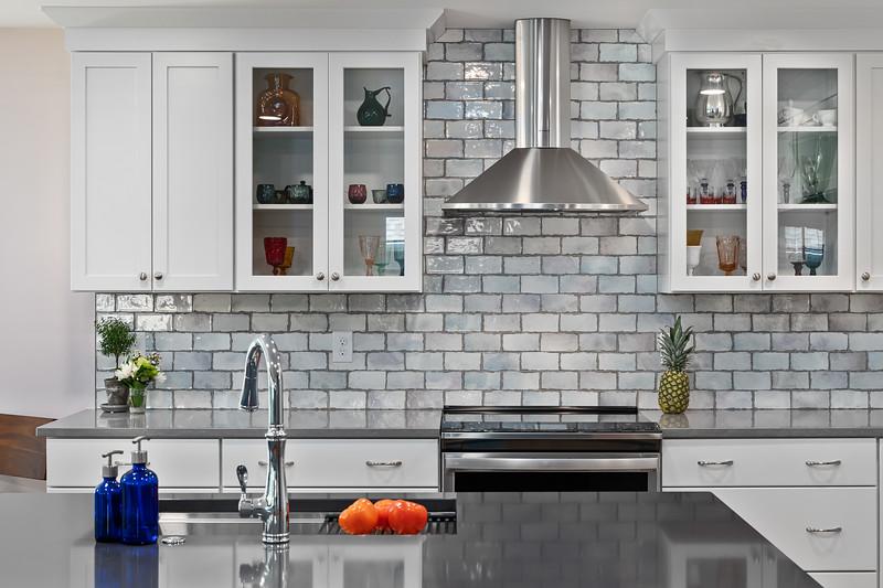build design remodel renovation photography columbus