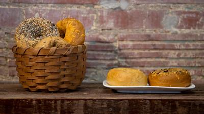 Backyard Bounty Bakery 163