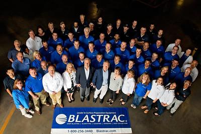 Blastrac Group 027