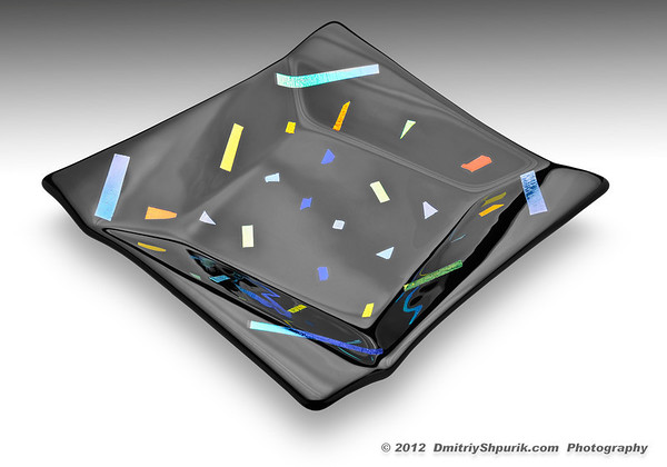 Joni's Glass Studio - Joni Esser-Stuart