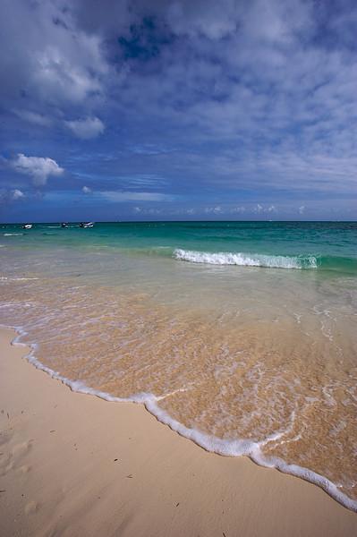 """""""The Bahamas"""""""