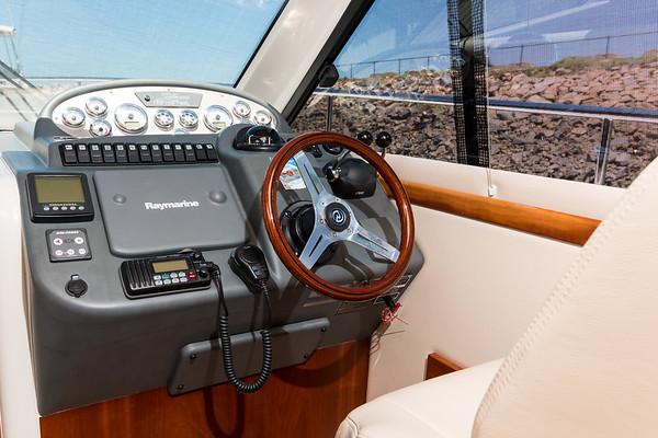 Boat-4
