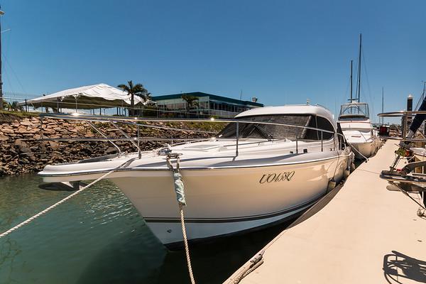 Boat-9