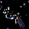 discoverySC_Bubbles-1120