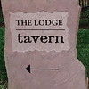 The Lodge Tavern