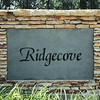 Ridgecove
