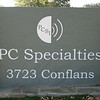 PC Specialties