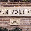 T Bar M Racquet Club
