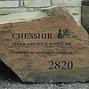 Chesshir Stone and Rock Supply