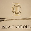 Isla Carroll