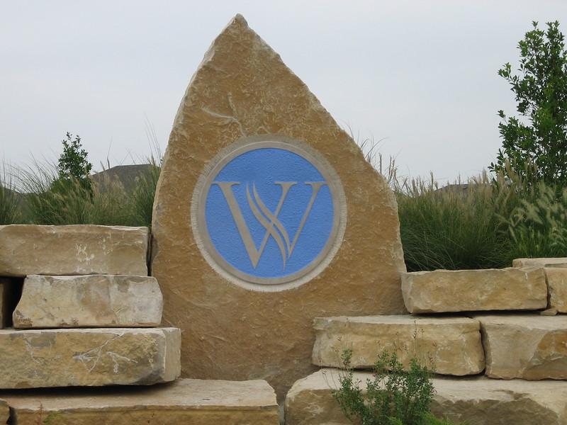 Watersbend