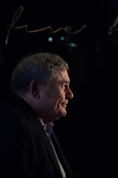 Sol Kerzner, Hotels,  $400 million