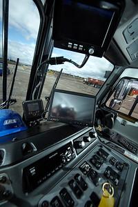 Interior_Cab-02