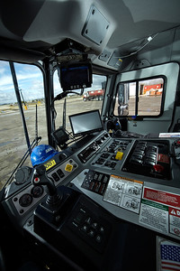 Interior_Cab-09