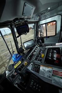 Interior_Cab-21